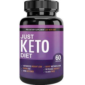 Just Keto Diet - comentarios de usuarios actuales 2020 - ingredientes, cómo tomarlo, como funciona, opiniones, foro, precio, donde comprar, mercadona - España