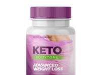 KETO BodyTone - Ultimele informații 2019 - pret, recenzie, pareri, capsulă, ingrediente - unde să cumpere? Romania - comanda