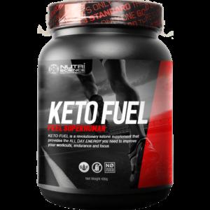 Keto Fuel - Comentarios de usuarios actuales 2020 - precio, foro, opiniones, ingredientes, España, donde comprar - mercadona