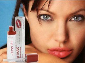 LipMax suero, ingredientes, cómo aplicar, como funciona, efectos secundarios