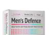 Men's Defence - recenzii curente ale utilizatorilor din 2019 - ingrediente, cum să o ia, cum functioneazã, opinii, forum, preț, de unde să cumperi, comanda - România
