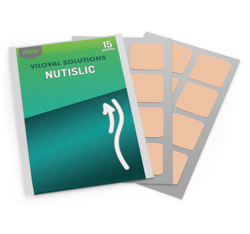 Nutislic - مراجعات المستخدم الحالي 2019 - المكونات ,كيفية استخدامها, كيف يعمل؟, الآراء, منتدى, السعر, حيث لشراء, الشركة المصنعة - الإمارات العربية المتحدة
