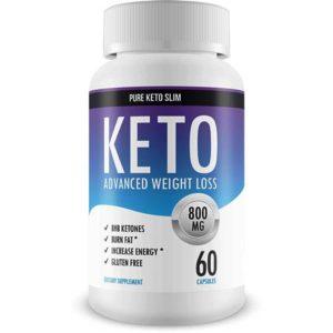 Pure Keto Slim - comentarios de usuarios actuales 2020 - ingredientes, cómo tomarlo, como funciona, opiniones, foro, precio, donde comprar, mercadona - España
