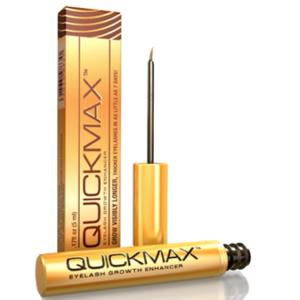 QuickMax - huidige gebruikersrecensies 2020 - ingrediënten, hoe het te gebruiken, hoe werkt het, meningen, forum, prijs, waar te kopen, fabrikant - Nederland