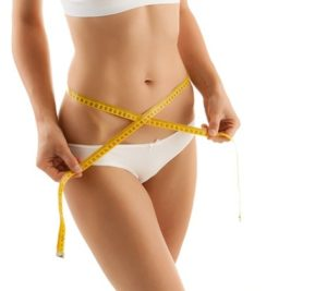 Slimming Patches donde comprar, farmacia
