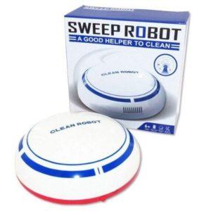 Sweeprobot - текущи отзиви на потребителите 2020 - прахосмукачка, как да го използвате, как работи, становища, форум, цена, къде да купя, производител - България