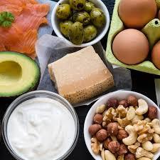 Keto plus – kommentarer – ingredienser – hur att använda – sammansättning