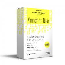 Vanefist Neo - текущи отзиви на потребителите 2019 - съставки, как да го приемате, как работи, становища, форум, цена, къде да купя, производител - България