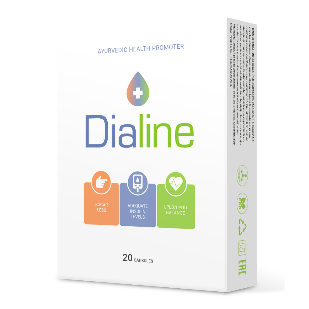 Dialine - текущи отзиви на потребителите 2019 - съставки, как да го приемате, как работи, становища, форум, цена, къде да купя, производител - България