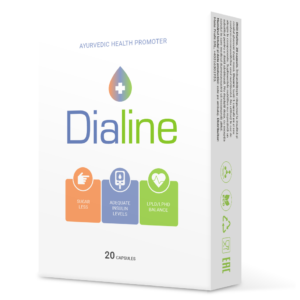 Dialine - comentarios de usuarios actuales 2020 - ingredientes, cómo tomarlo, como funciona, opiniones, foro, precio, donde comprar, mercadona - España