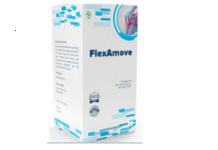 Flexamove - dasar tindakan