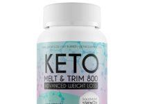 Keto Melt - comentarios de usuarios actuales 2019 - ingredientes, cómo tomarlo, como funciona, opiniones, foro, precio, donde comprar, mercadona - España