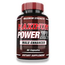 Maximum Power XL, recensioni, opinioni, commenti, forum
