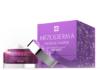Mezoderma - aktuálnych užívateľských recenzií 2019 - prísady, ako sa prihlásiť, ako to funguje, názory, forum, cena, kde kúpiť, výrobca - Slovensko