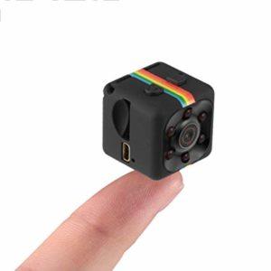 MicroCamera opiniones, foro, comentarios