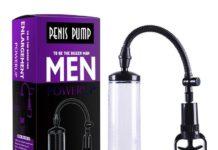 Pump it big - comentarios de usuarios actuales 2019 - bomba alargadora de pene, cómo usarlo, como funciona, opiniones, foro, precio, donde comprar, mercadona - España