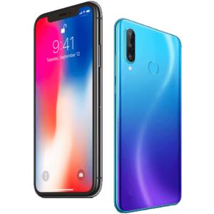 Xone Phone - comentarios de usuarios actuales 2020 - teléfono inteligente, cómo usarlo, como funciona, opiniones, foro, precio, donde comprar, mercadona - España