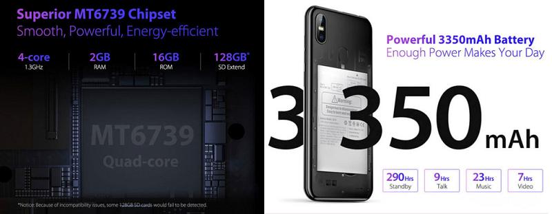 Xone Phone cuanto cuesta, precio