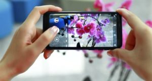 Xone Phone mercadona, amazon - España