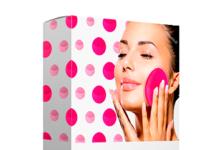 Beauty360 - comentarios de usuarios actuales 2019 - cepillo limpiador facial, cómo usarlo, como funciona, opiniones, foro, precio, donde comprar, mercadona - España