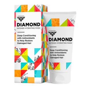 Diamond Mask - recenzii curente ale utilizatorilor din 2020 - ingrediente, cum să aplici, cum functioneazã, opinii, forum, preț, de unde să cumperi, comanda - România