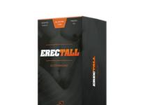 Erectall - recenzii curente ale utilizatorilor din 2019 - ingrediente, cum să aplici, cum functioneazã, opinii, forum, preț, de unde să cumperi, comanda - România