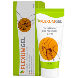 Flexumgel - recenzii curente ale utilizatorilor din 2020 - ingrediente, cum să aplici, cum functioneazã, opinii, forum, preț, de unde să cumperi, comanda - România