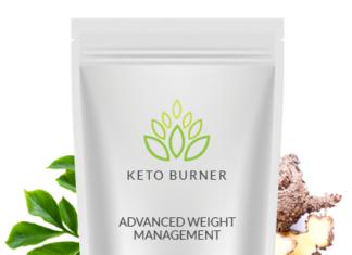Keto Burner - huidige gebruikersrecensies 2019 - ingrediënten, hoe het te nemen, hoe werkt het, meningen, forum, prijs, waar te kopen, fabrikant - Nederland