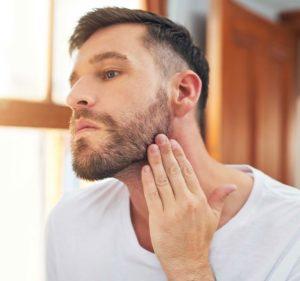Sevich Beard Oil πόσο κοστίζει, τιμή