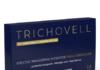 Trichovell - recenzii curente ale utilizatorilor din 2019 - ingrediente, cum să aplici, cum functioneazã, opinii, forum, preț, de unde să cumperi, comanda - România