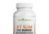 XT Slim - huidige gebruikersrecensies 2019 - ingrediënten, hoe het te nemen, hoe werkt het, meningen, forum, prijs, waar te kopen, fabrikant - Nederland