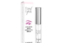 Foxy Eyes - recenzii curente ale utilizatorilor din 2019 - ingrediente, cum să o folosești, cum functioneazã, opinii, forum, preț, de unde să cumperi, comanda - România