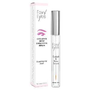 Foxy Eyes - recenzii curente ale utilizatorilor din 2020 - ingrediente, cum să o folosești, cum functioneazã, opinii, forum, preț, de unde să cumperi, comanda - România