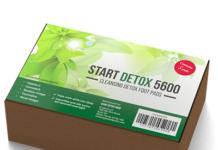 Start Detox 5600 - current user reviews 2019 - ingrediënten, hoe het te gebruiken, hoe werkt het, meningen, forum, prijs, waar te kopen, fabrikant - Nederland