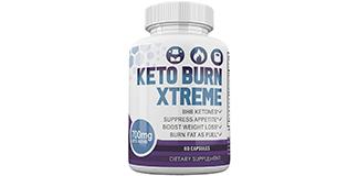 Keto Extreme - Información Completa 2020 - en mercadona, herbolarios, opiniones, foro, precio, comprar, farmacia España