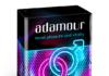 Adamour - recenzii curente ale utilizatorilor din 2020 - ingrediente, cum să o ia, cum functioneazã, opinii, forum, preț, de unde să cumperi, comanda - România