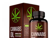 Cannabis Oil - comentarios de usuarios actuales 2020 - ingredientes, cómo tomarlo, como funciona, opiniones, foro, precio, donde comprar, mercadona - España