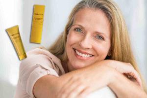 Pearl Cream ingredientes, cómo aplicar, como funciona, efectos secundarios