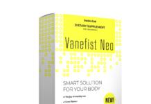 Vanefist Neo tabletid - praegused kasutajate arvustused 2020 - koostisosad, kuidas seda võtta, kuidas see töötab, arvamused, foorum, hind, kust osta, tootja - Eesti