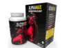 Bagaimana untuk meningkatkan ereksi Dengan Alphamax?