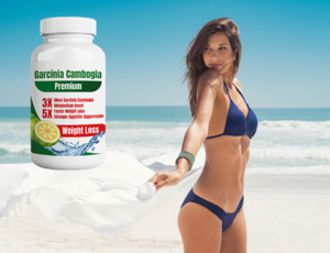 Garcinia Cambogia Premium capsules, ingredients, how to take it, how does it work , side effects