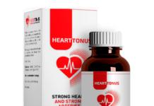 Heart Tonus bebida - comentarios de usuarios actuales 2020 - ingredientes, cómo tomarlo, como funciona, opiniones, foro, precio, donde comprar, mercadona - España