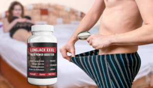 Longjack XXXL capsules, ingredients, how to take it, how does it work , side effects