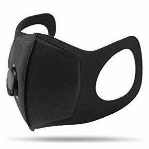 OxyBreath máscara de aire - comentarios de usuarios actuales 2020 - cómo usarlo, como funciona, opiniones, foro, precio, donde comprar, mercadona - España