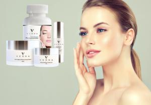 Veona Beauty crema, ingredientes, cómo aplicar, como funciona, efectos secundarios
