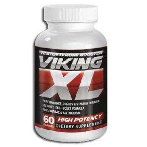 Viking XL capsules - huidige gebruikersrecensies 2020 - ingrediënten, hoe het te nemen, hoe werkt het, meningen, forum, prijs, waar te kopen, fabrikant - Nederland