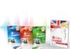 Alpha Lingmind CD na výučbu jazykov - aktuálnych užívateľských recenzií 2020 - ako ju použiť, ako to funguje , názory, forum, cena, kde kúpiť, výrobca - Slovensko