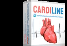 Cardiline capsule - recenzii curente ale utilizatorilor din 2020 - ingrediente, cum să o ia, cum functioneazã, opinii, forum, preț, de unde să cumperi, comanda - România