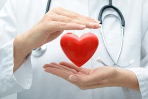 Cardio NRJ cuanto cuesta, precio