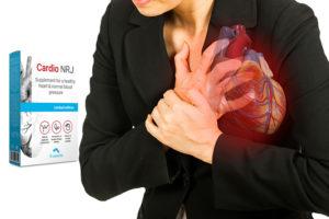 Cardio NRJ donde comprar, farmacia